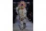 Grand Prix 35e festival de la Mode - Tom Van der Borght ©E Tordoir