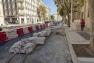 Travaux voirie Toulon