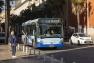 Toulon - bus hybride