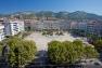 Toulon - Place de la Liberté