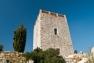 Tour médiévale, Le Revest-les-Eaux