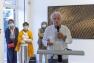 Yann Arthus Bertrand (c)Olivier Pastor TPM