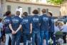 Le Team TPM