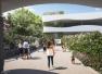 Crédit : Caire Architecture - Golem Images