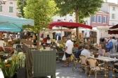 Marché provençal du Pradet
