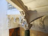 Maison du Patrimoine Ollioules