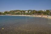Plages du Mourillon Toulon