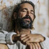 Portrait Joël Tettamanti © Jordan Devos