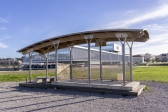 La station de thalassothermie à La Seyne-sur-Mer ©TPM/Olivier Pastor