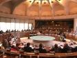 Le Conseil Communautaire TPM