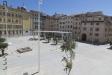 Place de l'Equerre, Toulon
