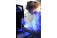 Université de Toulon - Laboratoire Cosmer - Robotique sous marine © DR