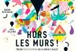 Le Liberté - Festival Hors les murs 2017